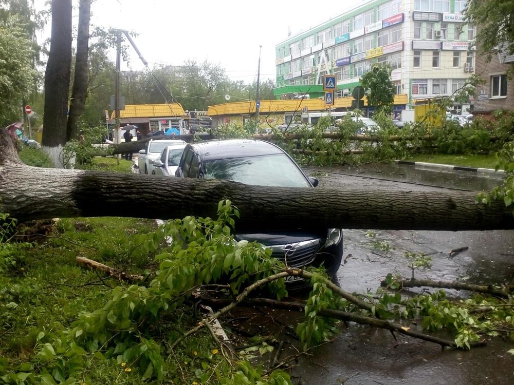 планы королев фото ураган май 2017 конечно