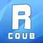 �����������, � � ����� ������� ���� ����� � ����������, ���������� - ROBOCOUB