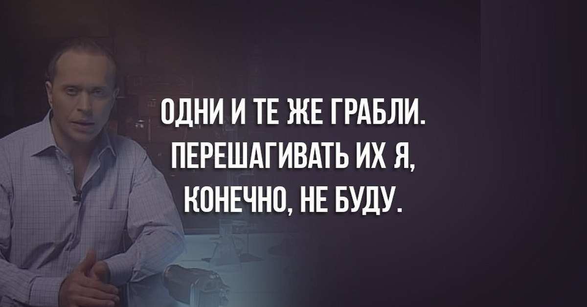 http://s9.pikabu.ru/post_img/2016/12/17/12/og_og_1482005909244616672.jpg