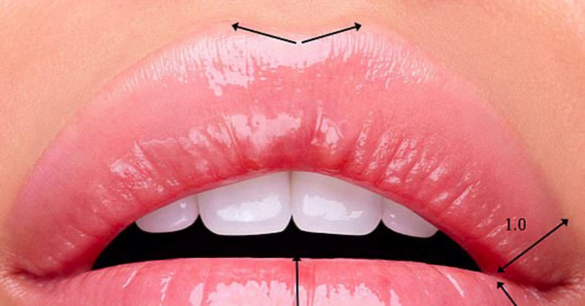 Как ласкать нижние губы видео фото 87-621