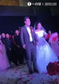 Невеста Отсосала У Своего Свидетеля На Свадьбе