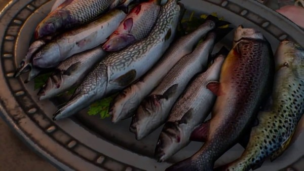 рыбалка в ейске на пеленгаса